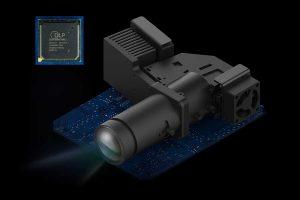 3d-dental-printer-dlp-projector