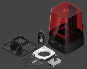 moonray-3d-dental-printer-kit